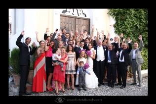 FotoMikosch.com - Wedding 15