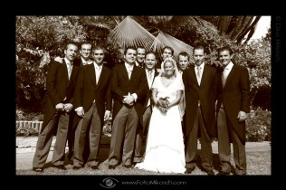 FotoMikosch.com - Wedding 31